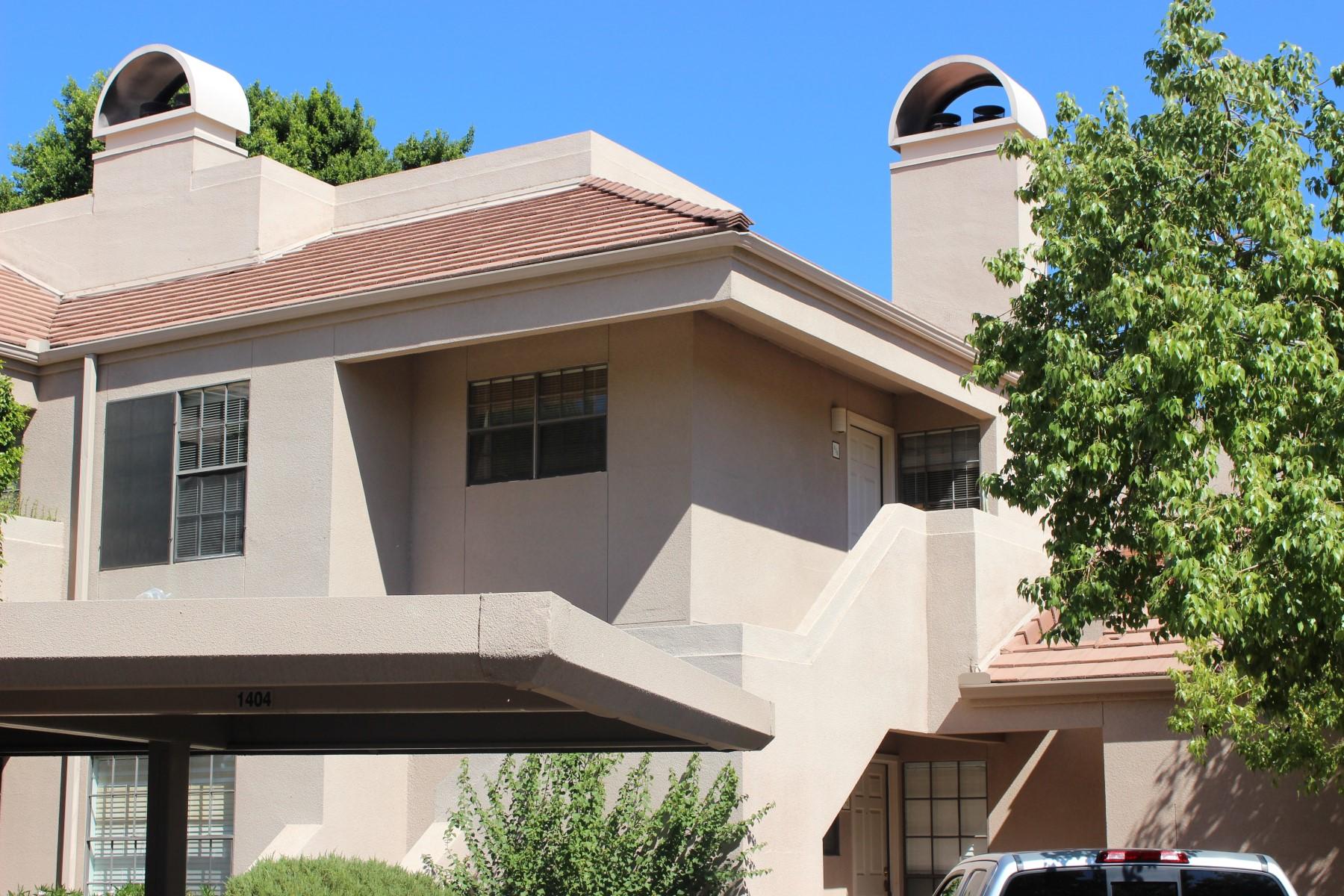 Wohnung für Verkauf beim Highly desirable convenient Scottsdale location 5950 N 78th St 213 Scottsdale, Arizona 85250 Vereinigte Staaten