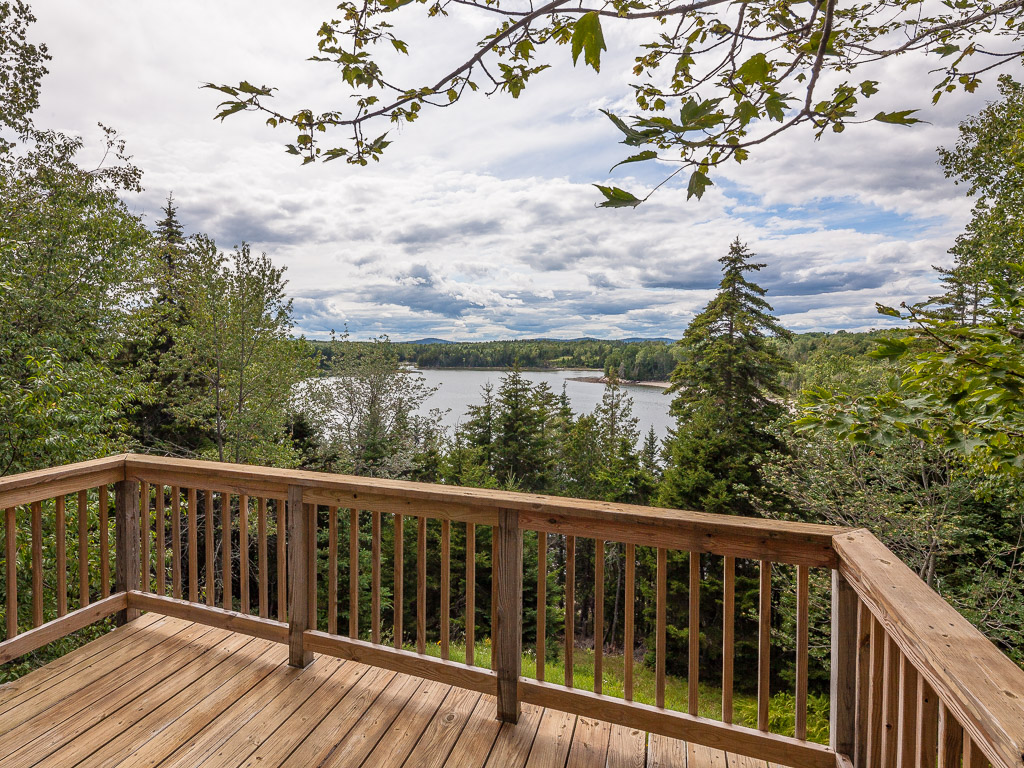 Property For Sale at Deep Cove Lane Cottage