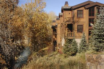 Additional photo for property listing at Turn-Key Ski View 409 S Main Street Unit 2A Ketchum, Idaho 83340 United States