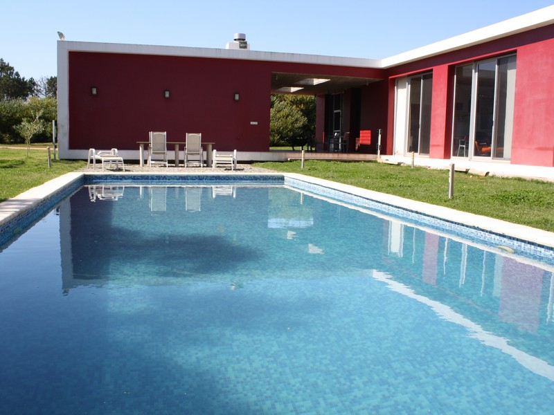 Single Family Home for Sale at Contemporary in Punta del Diablo Other Rocha, Rocha, Uruguay