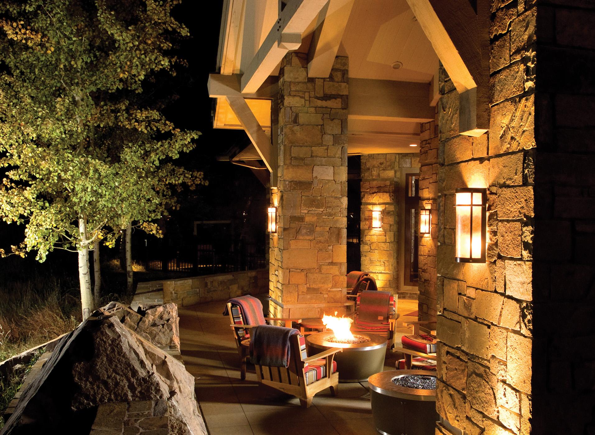 Condomínio para Venda às Four Seasons Residence Club Ownership 7680 Granite Loop #751 Teton Village, Wyoming 83025 Estados Unidos
