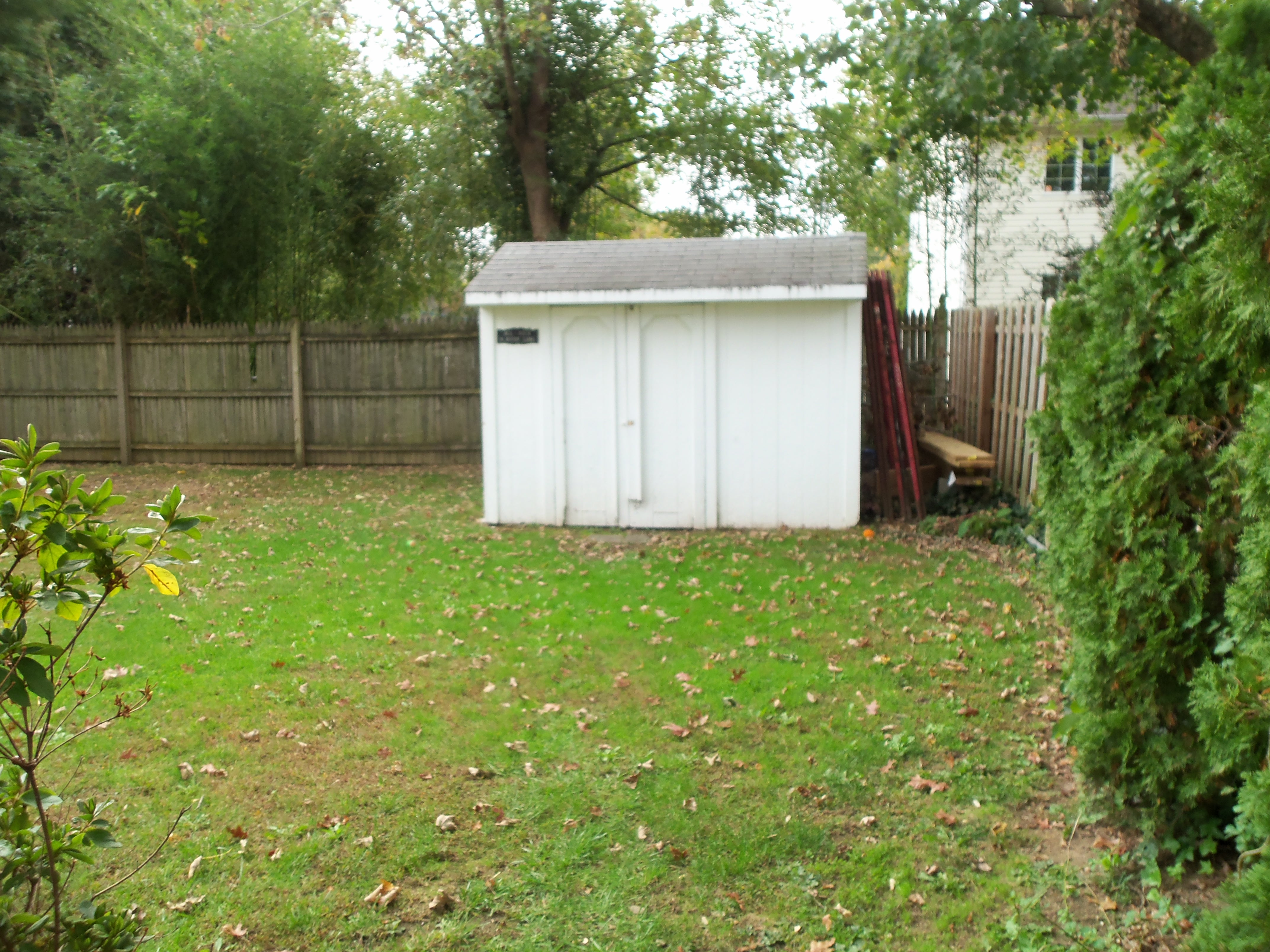 Additional photo for property listing at Adorable Ranch 1127 Lakewood Rd Wall, Nueva Jersey 08736 Estados Unidos