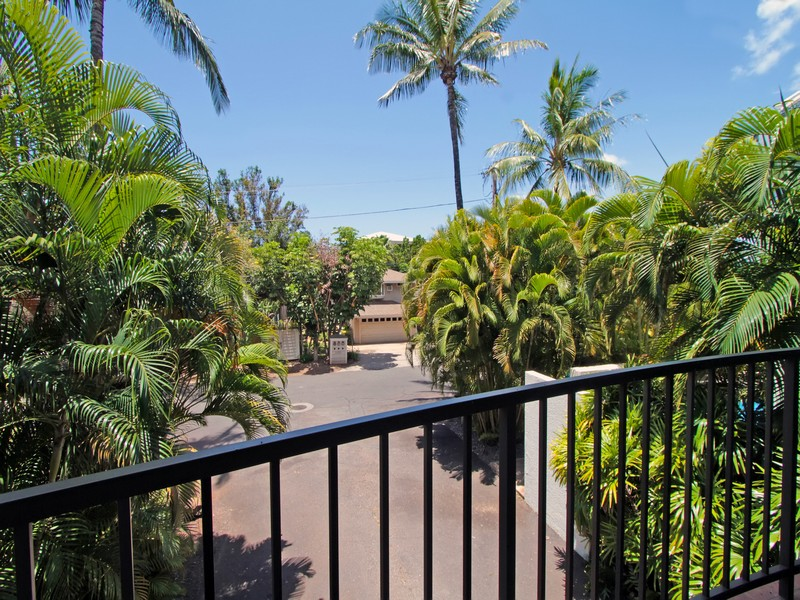 共管物業 為 出售 在 Kihei's Best Kept Secret without breaking the bank 2124 Awihi Place Kamoa Views 113 Kihei, 夏威夷 96753 美國