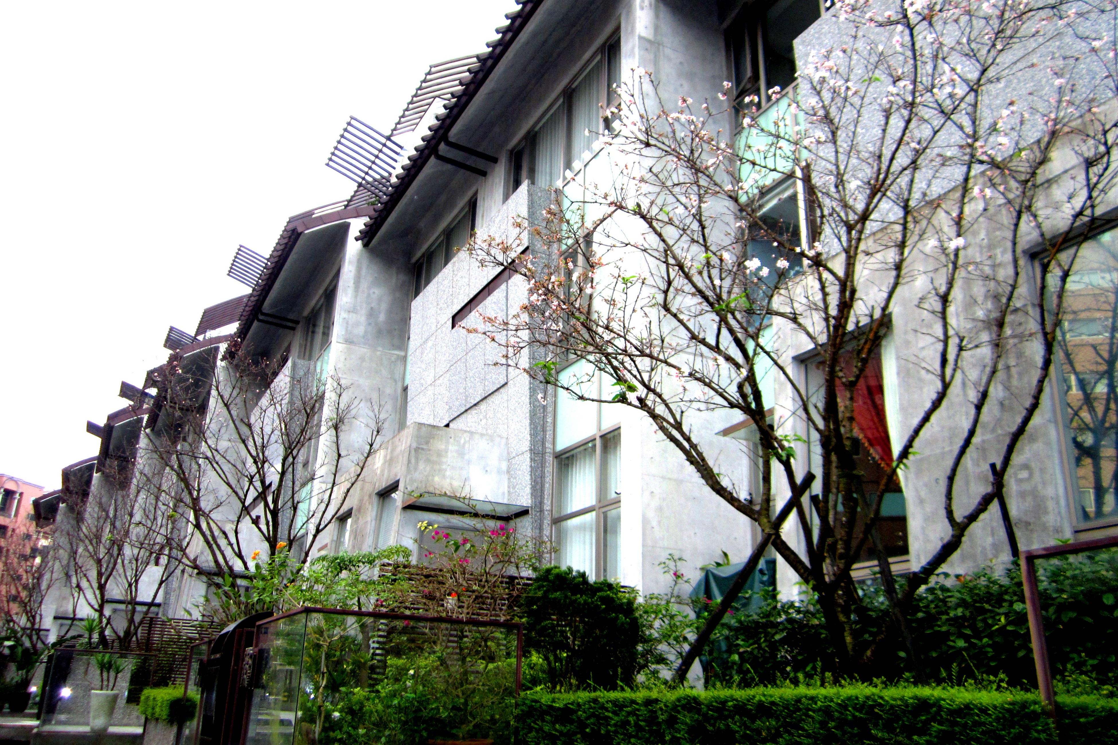 獨棟家庭住宅 為 出售 在 上善若水電梯別墅 Jinhu Rd.,Neihu Dist. Taipei City, 114 台灣