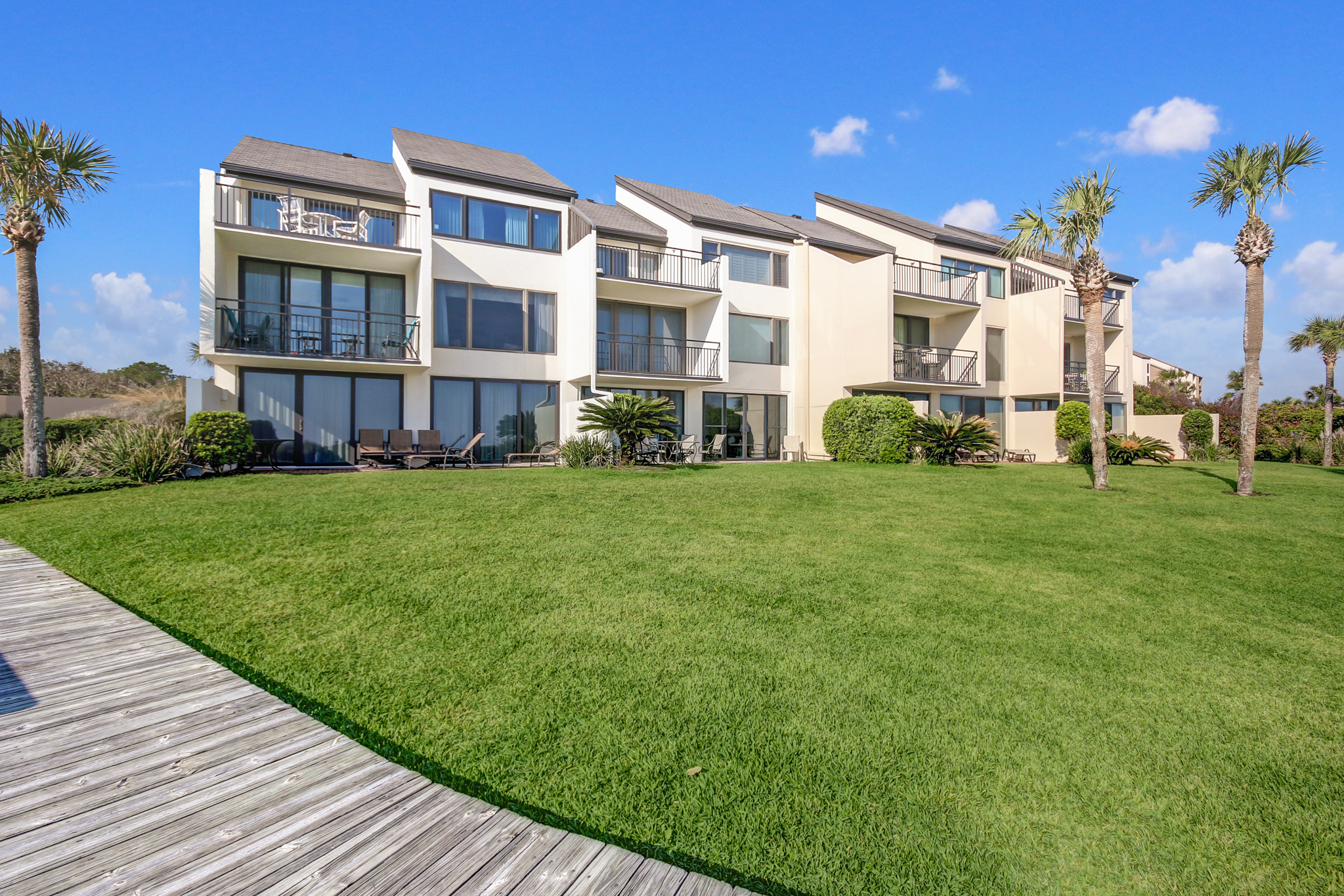 sales property at 1145 Beach Walker Villa