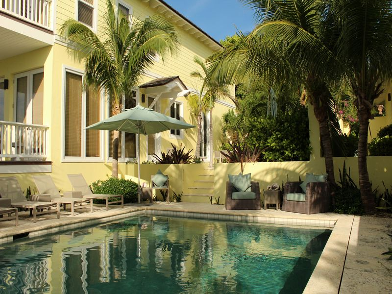 Vivienda unifamiliar por un Venta en Banyan Tree Estate at Pink Sands Harbour Island, Eleuthera Bahamas