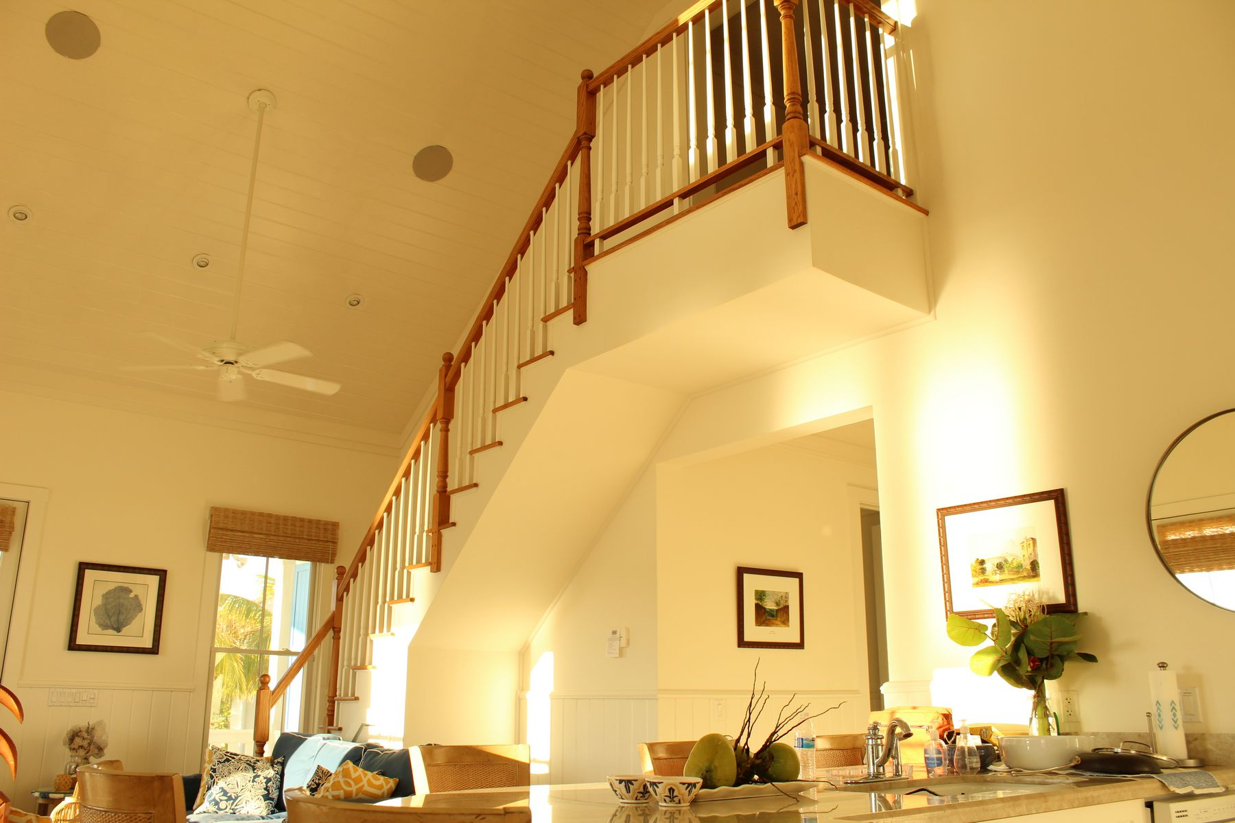 Additional photo for property listing at Azure Way Cottage at Schooner Bay Schooner Bay, Abaco Bahamas