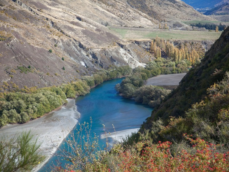 Đất đai vì Bán tại 346 Morven Ferry Road, Arrow Junction Queenstown, Southern Lakes New Zealand