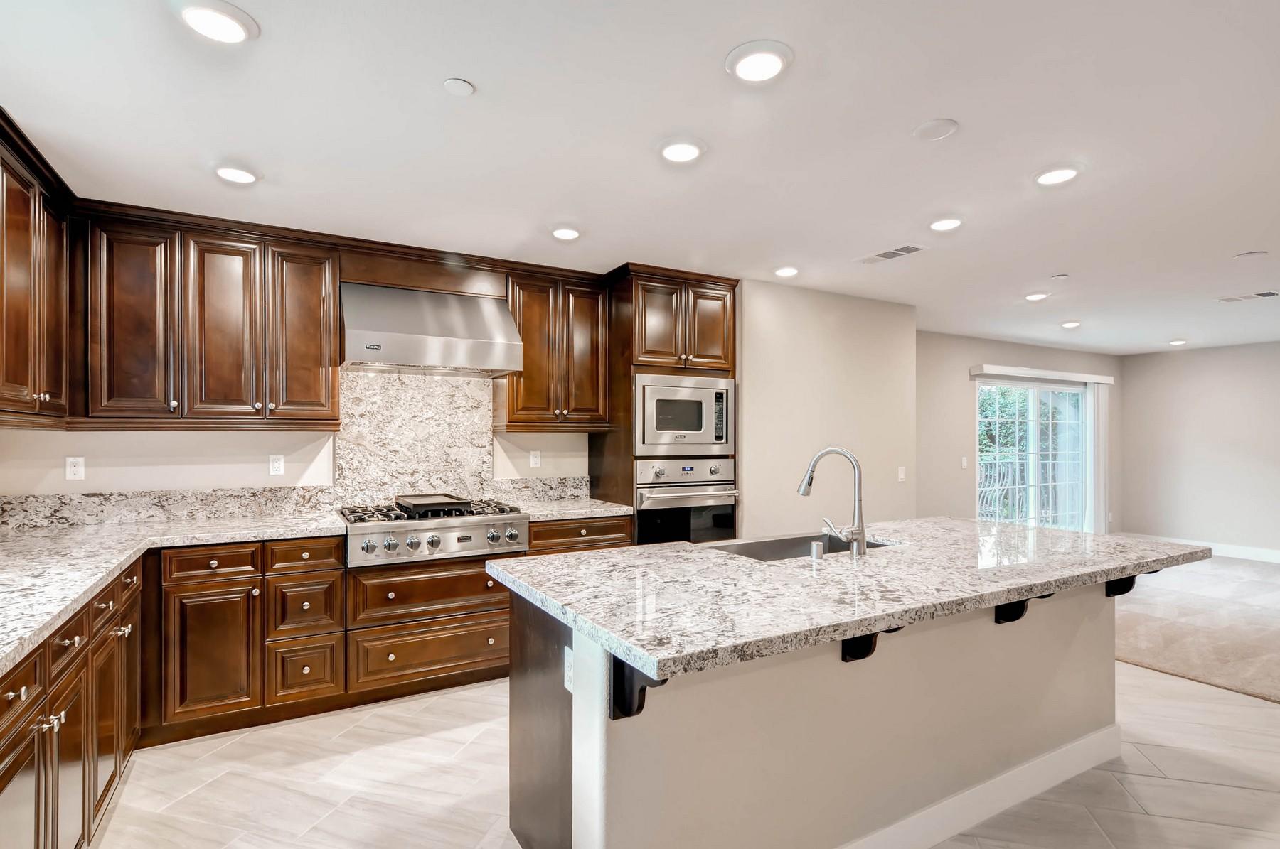 rentals property at 2408 Torrey Pines Rd