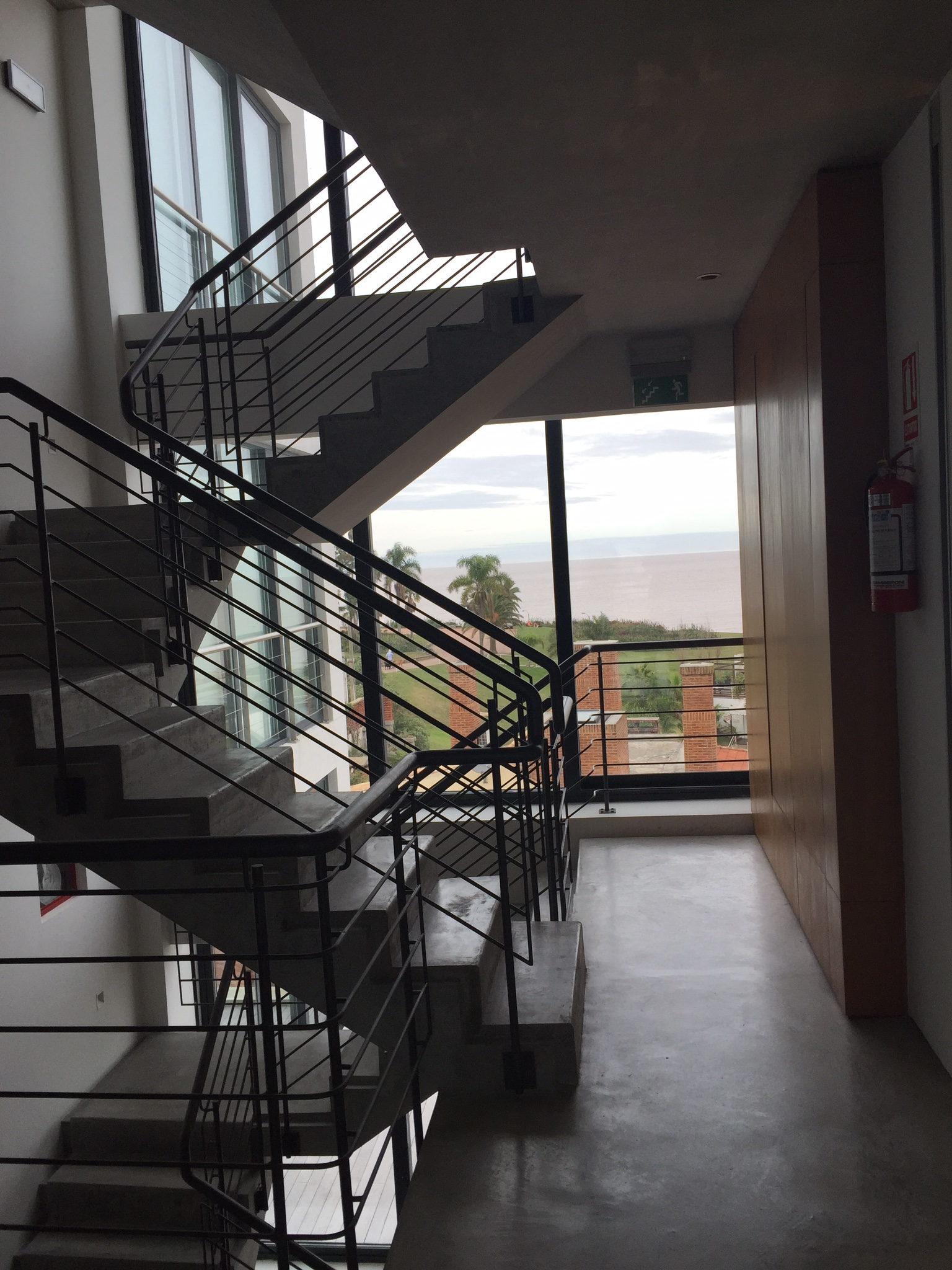 Single Family Home for Sale at O2 URBAN LOFTS_4 Montevideo, Montevideo Uruguay