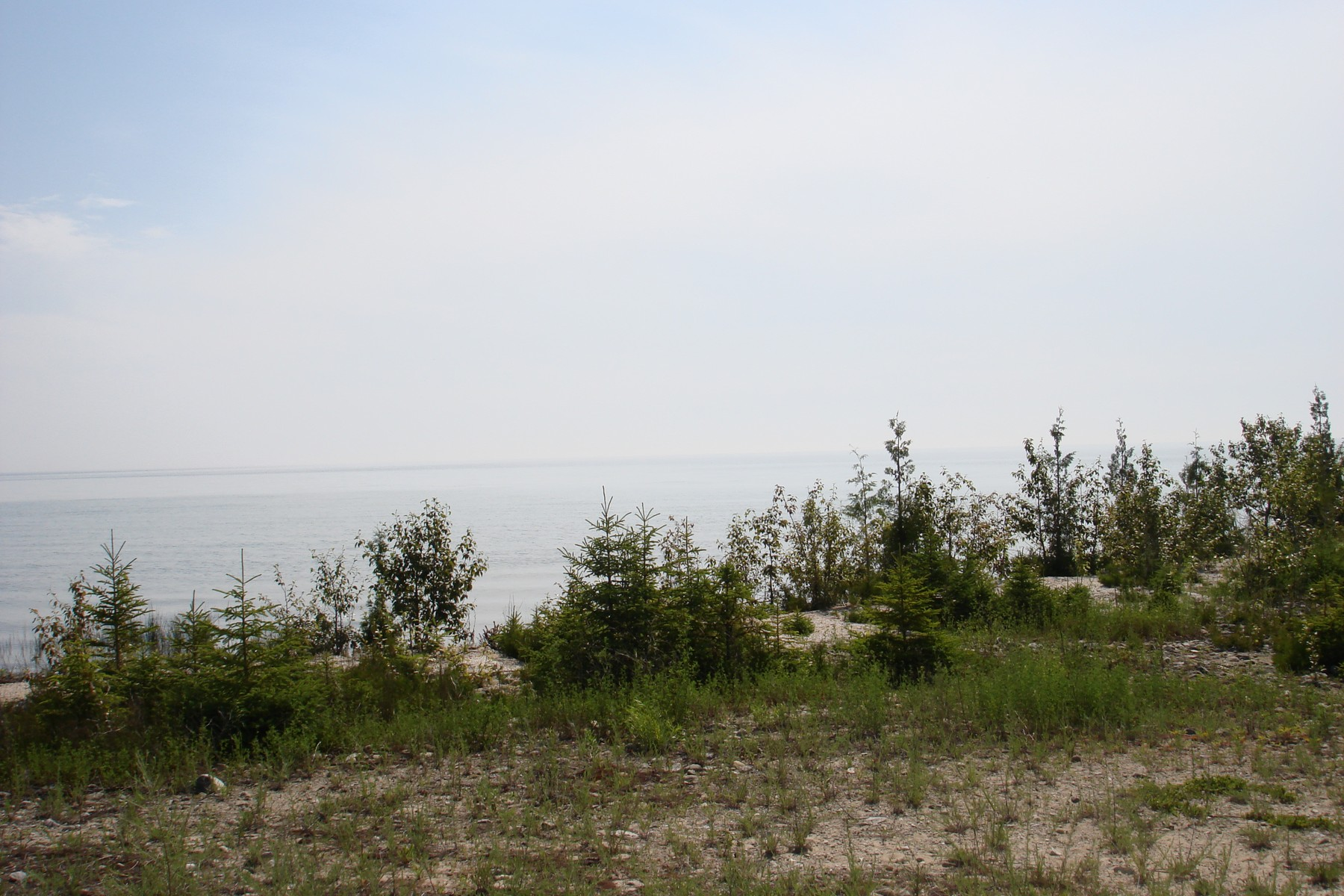 Land for Sale at 27930 Nomad Lane Beaver Island, Michigan, 49782 United States