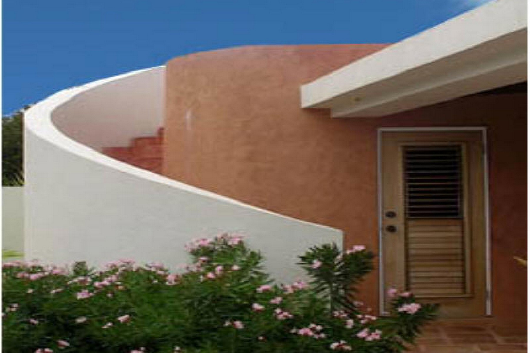 Single Family Home for Sale at Reef's Oleander West End West End, AI 2640 Anguilla