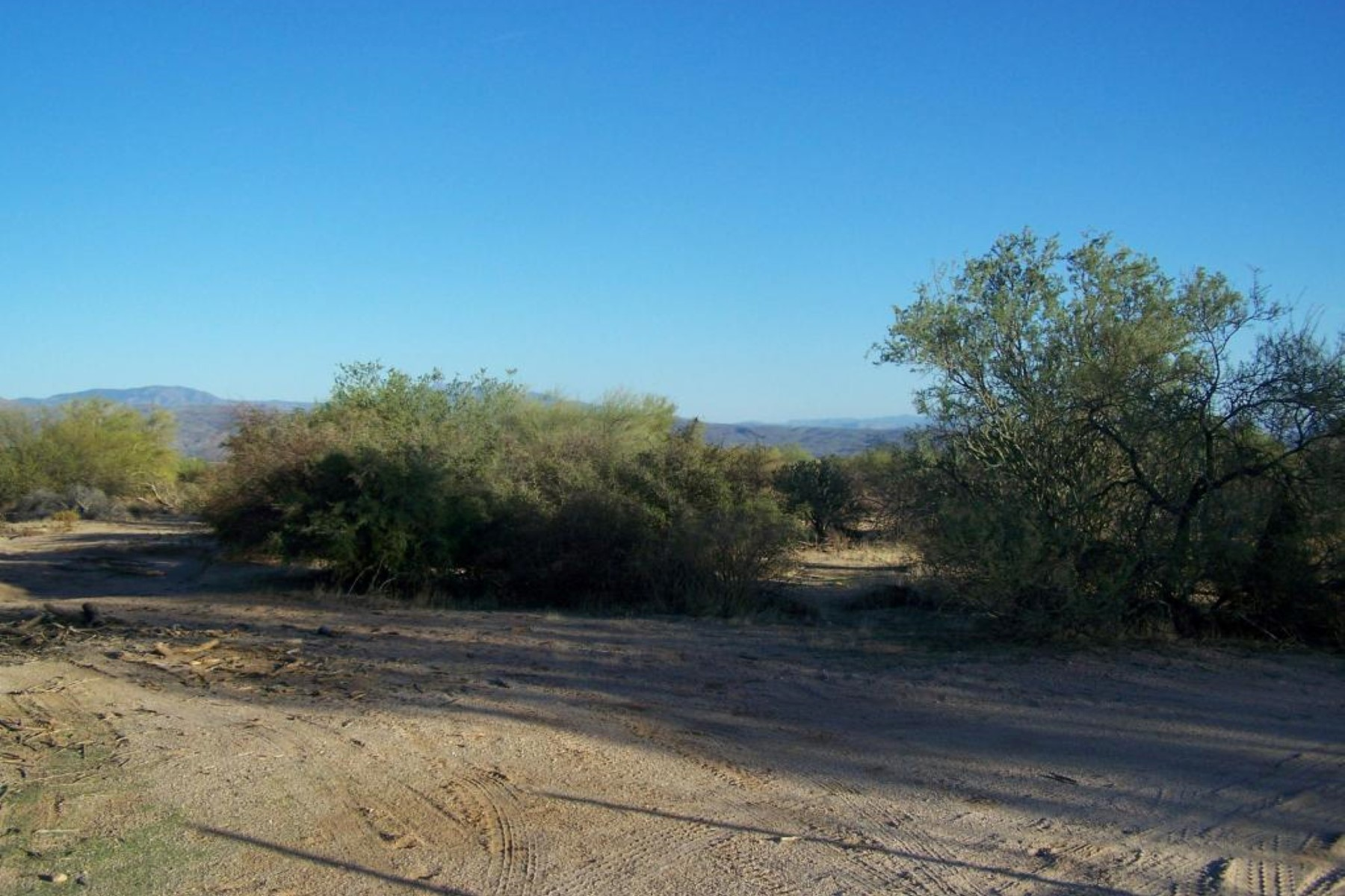 Terreno para Venda às Horse lovers paradise surrounded by the Sonoran desert 30729 N 162nd Pl Scottsdale, Arizona, 85262 Estados Unidos