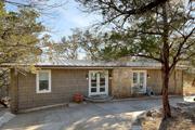 独户住宅 为 销售 在 Lake House, Possum Kingdom 2951 Colonels Row 福德, 得克萨斯州, 76449 美国