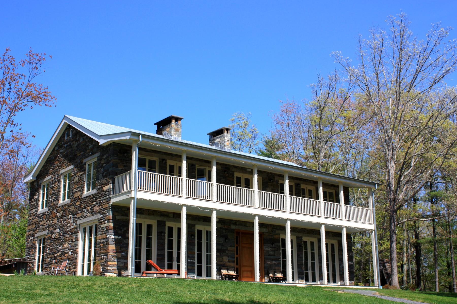 sales property at Dobbins House