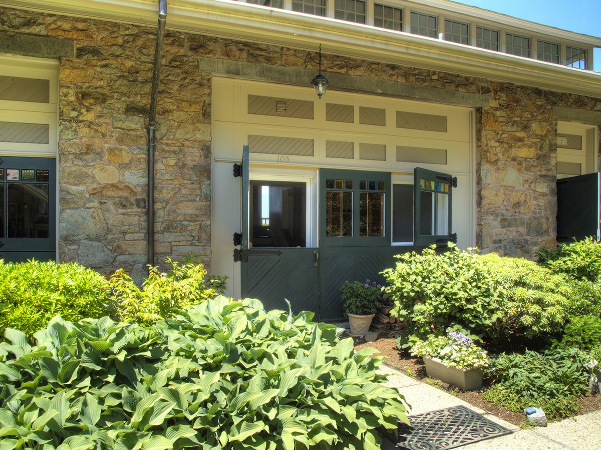 Property For Sale at Coach House