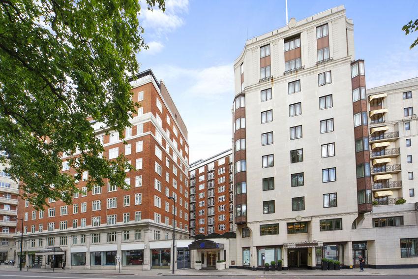 Apartamento por un Venta en Park Lane London, Inglaterra Reino Unido
