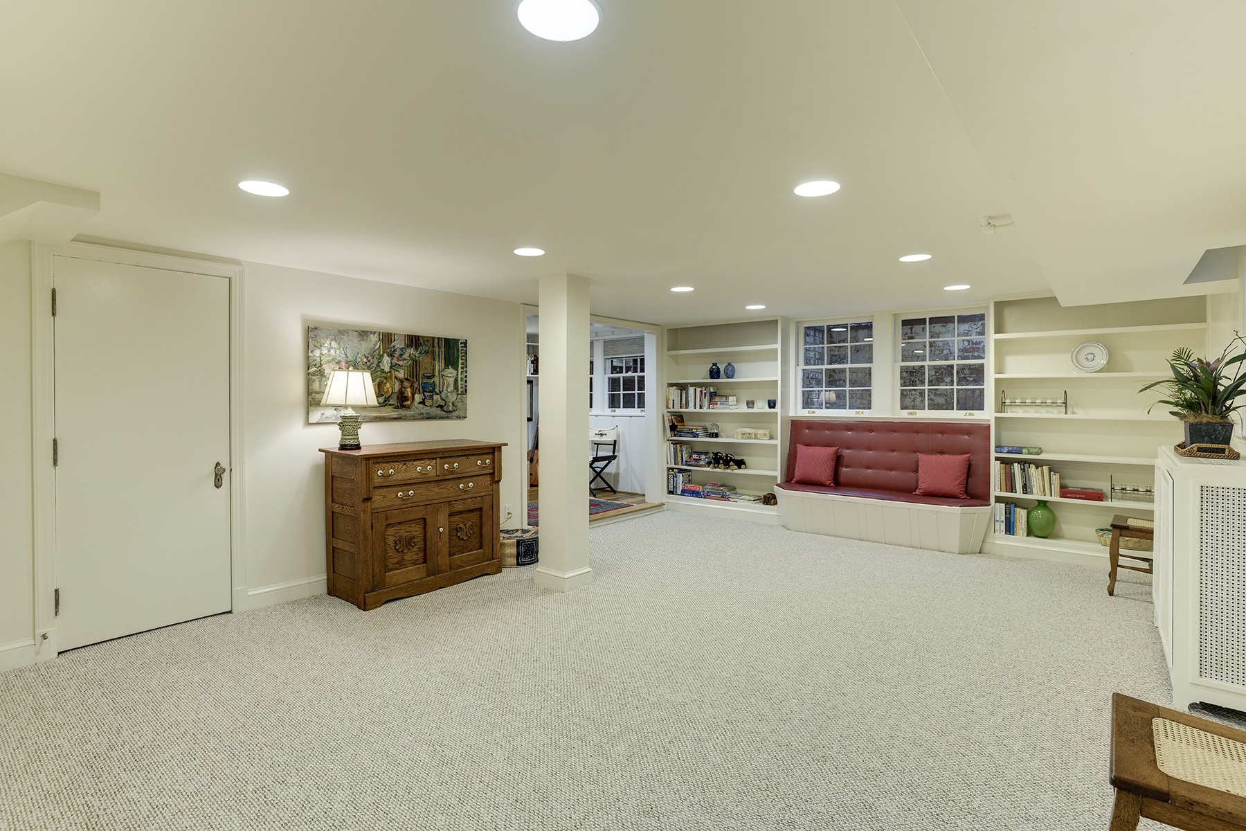 Additional photo for property listing at 4530 Dexter Street Nw, Washington  Washington, District Of Columbia 20007 United States