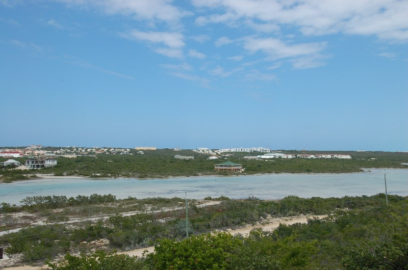 Land for Sale at Turtle Tail Lot 37 61003/71 Turtle Tail, Providenciales TC Turks And Caicos Islands