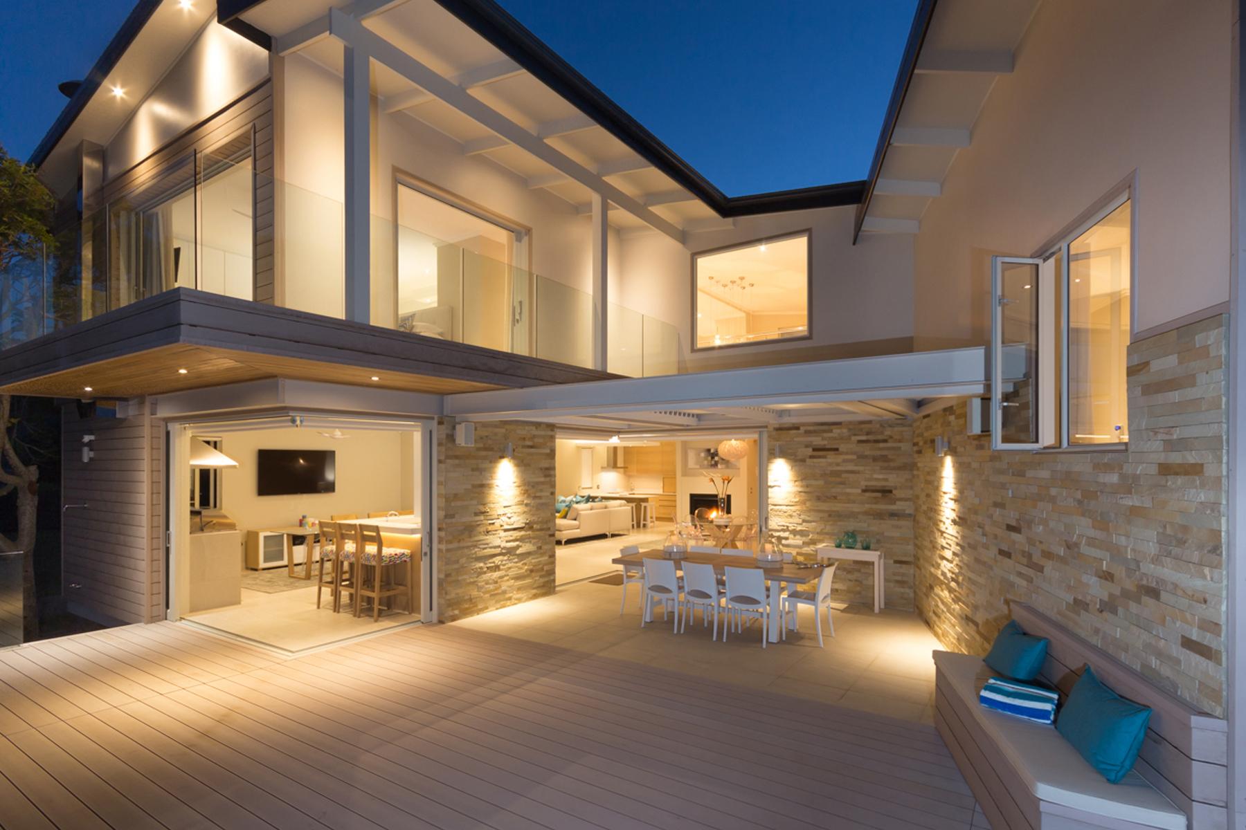 Nhà ở một gia đình vì Bán tại Knysna Cape Town, Western Cape, 6571 Nam Mỹ