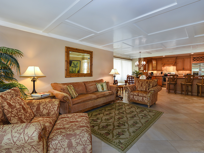 Property For Sale at Luxurious Condominium at Ocean Reef