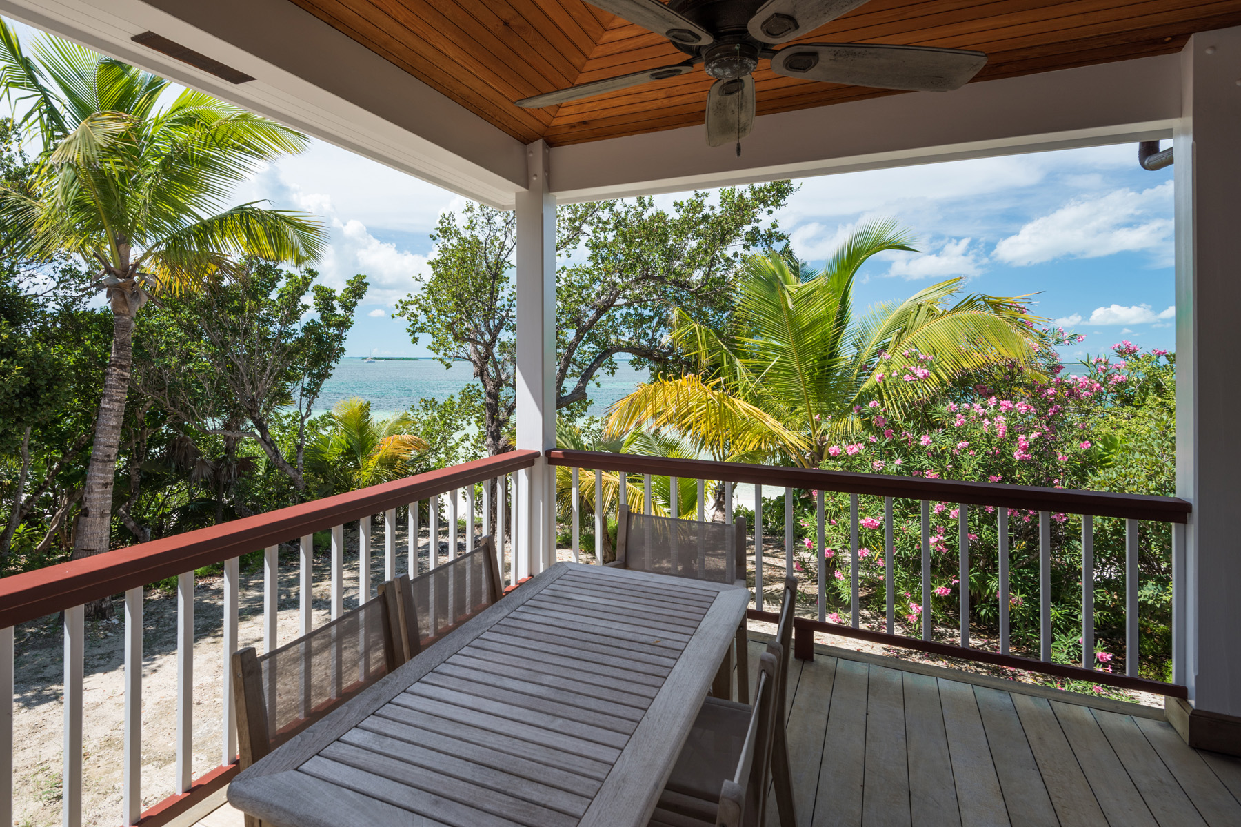Additional photo for property listing at New Morning Elbow Cay Hope Town, Abaco Bahamas