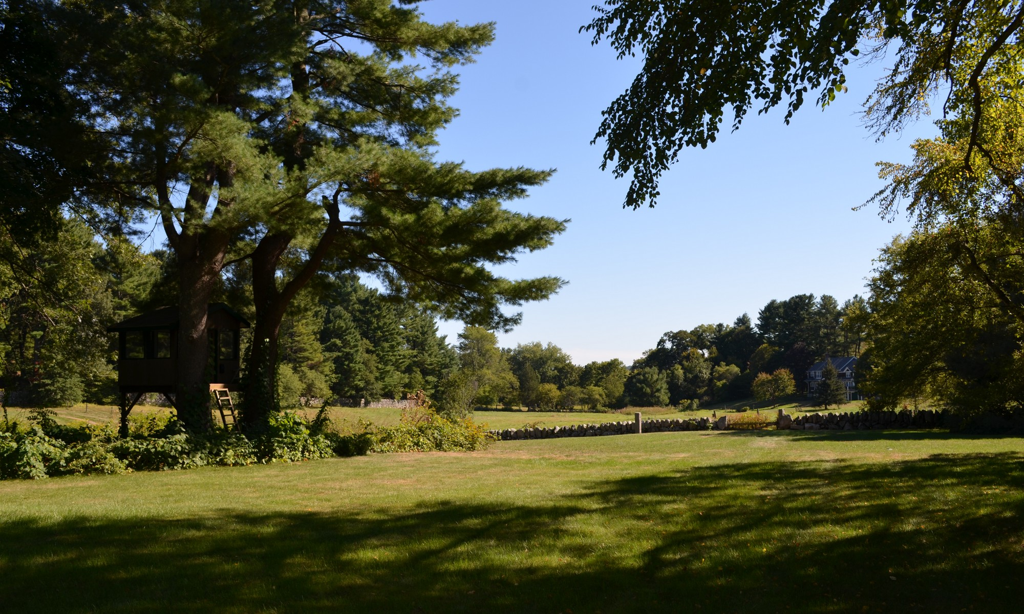Arazi için Satış at Rare Opportunity to own at the foot of Nashawtuch Hill in Concord 158 Simon Willard Road Concord, Massachusetts 01742 Amerika Birleşik Devletleri