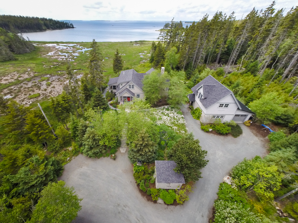 Property For Sale at Seawatch