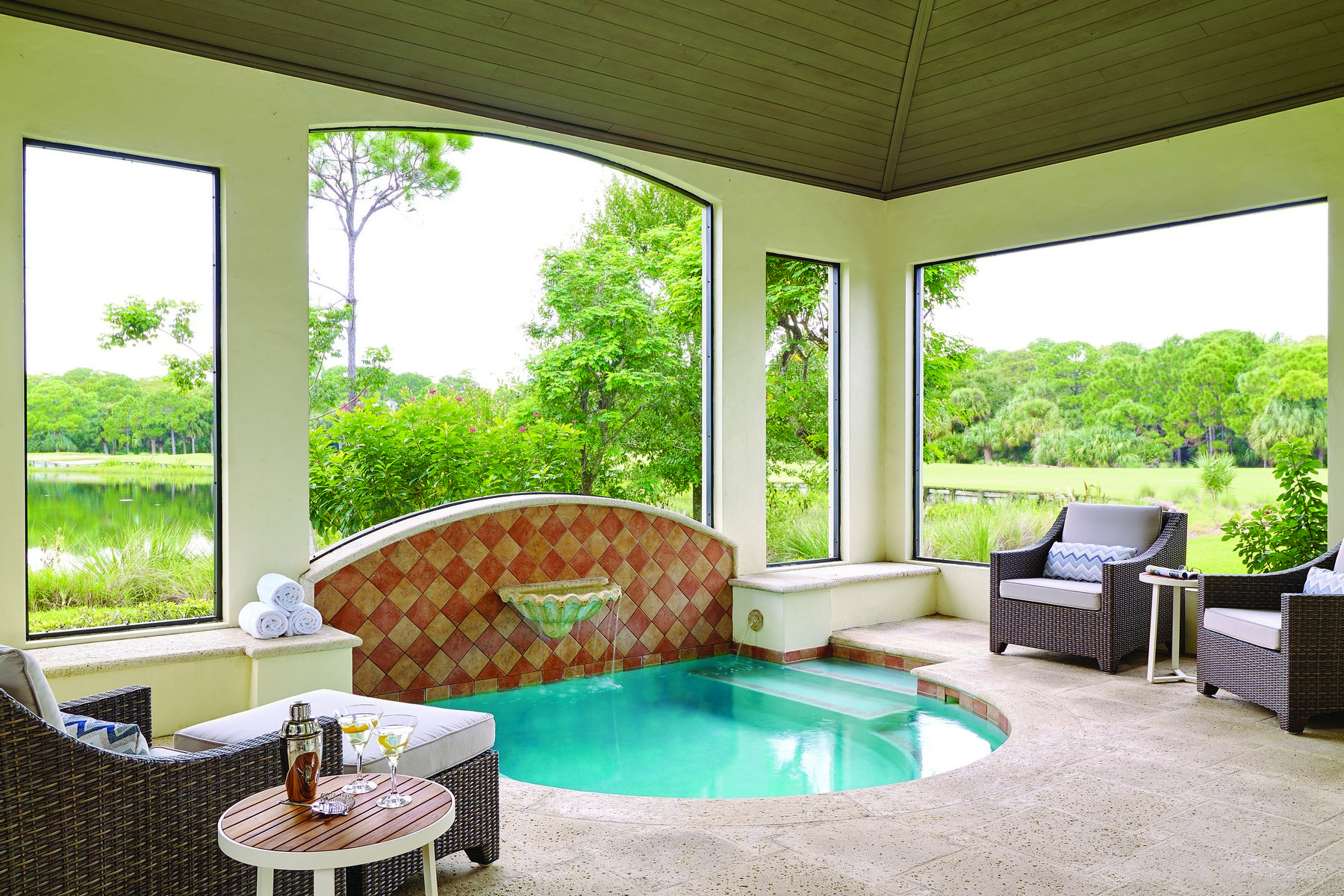 Fractional Ownership for Sale at 659 White Pelican Way (Interest 4) Jupiter, Florida 33477 United States