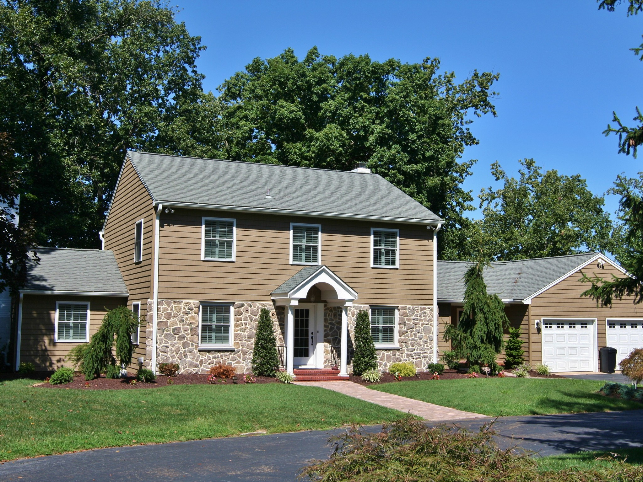 Villa per Vendita alle ore Chesapeake Landing 23226 Myers Road Chestertown, Maryland, 21620 Stati Uniti