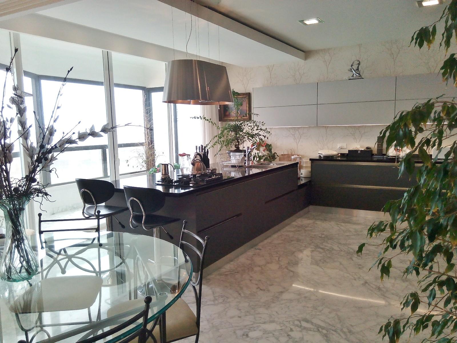 아파트 용 매매 에 Elegant Seafront Apartment Sliema, 몰타