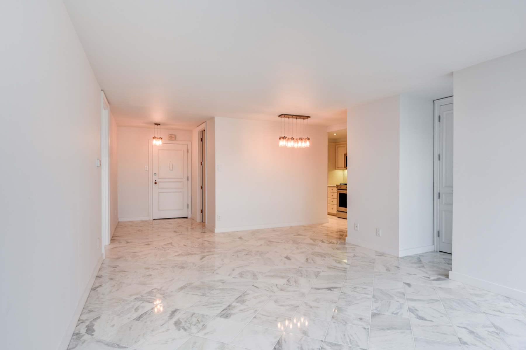 Additional photo for property listing at Foggy Bottom 2500 Virginia Avenue Nw 1005-SOUTH Washington, Περιφερεια Τησ Κολουμπια 20037 Ηνωμενεσ Πολιτειεσ