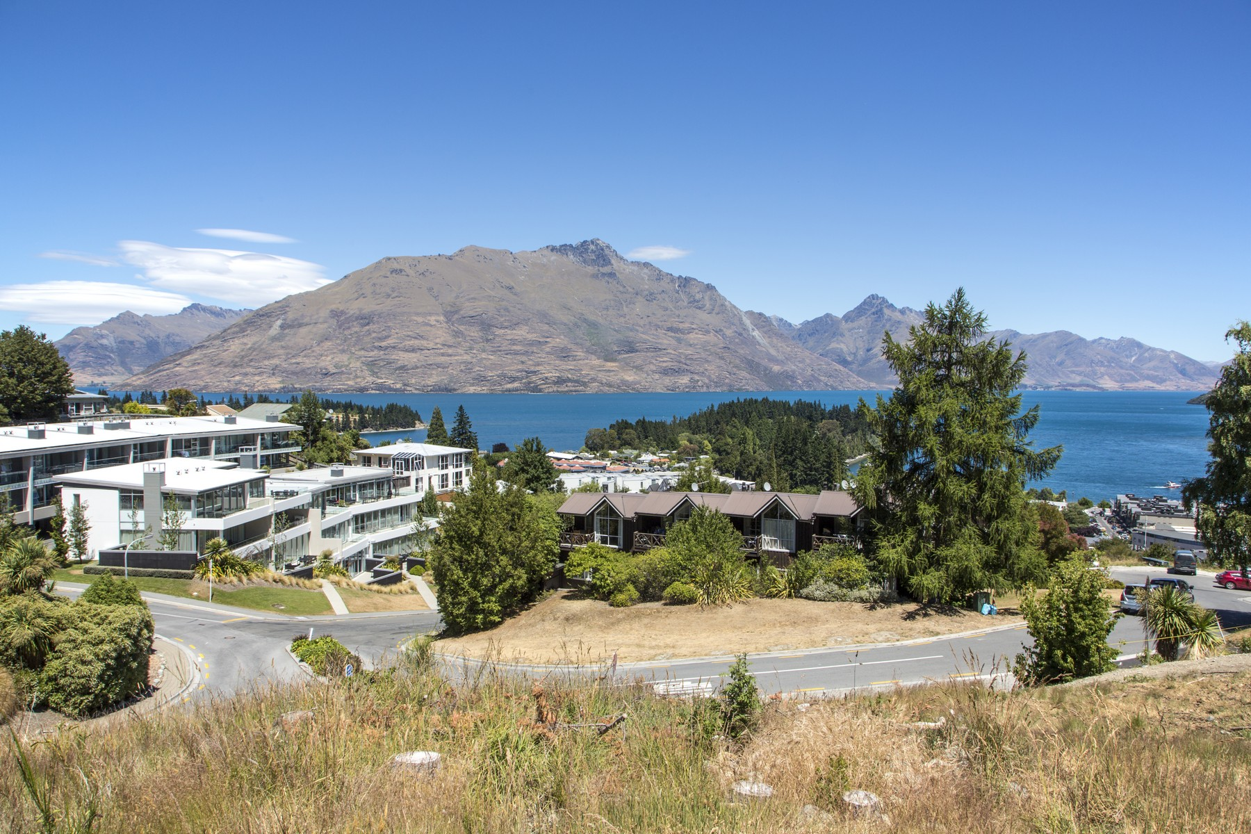 Property For Sale at 3 Kerry Drive