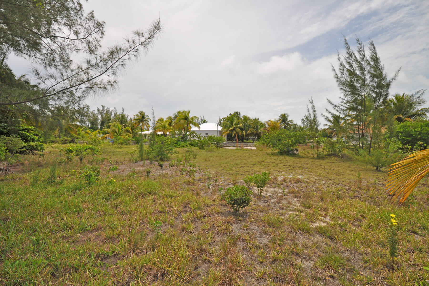 Additional photo for property listing at Coral Harbour Lot 86 Coral Harbour, New Providence/Nassau Bahamas
