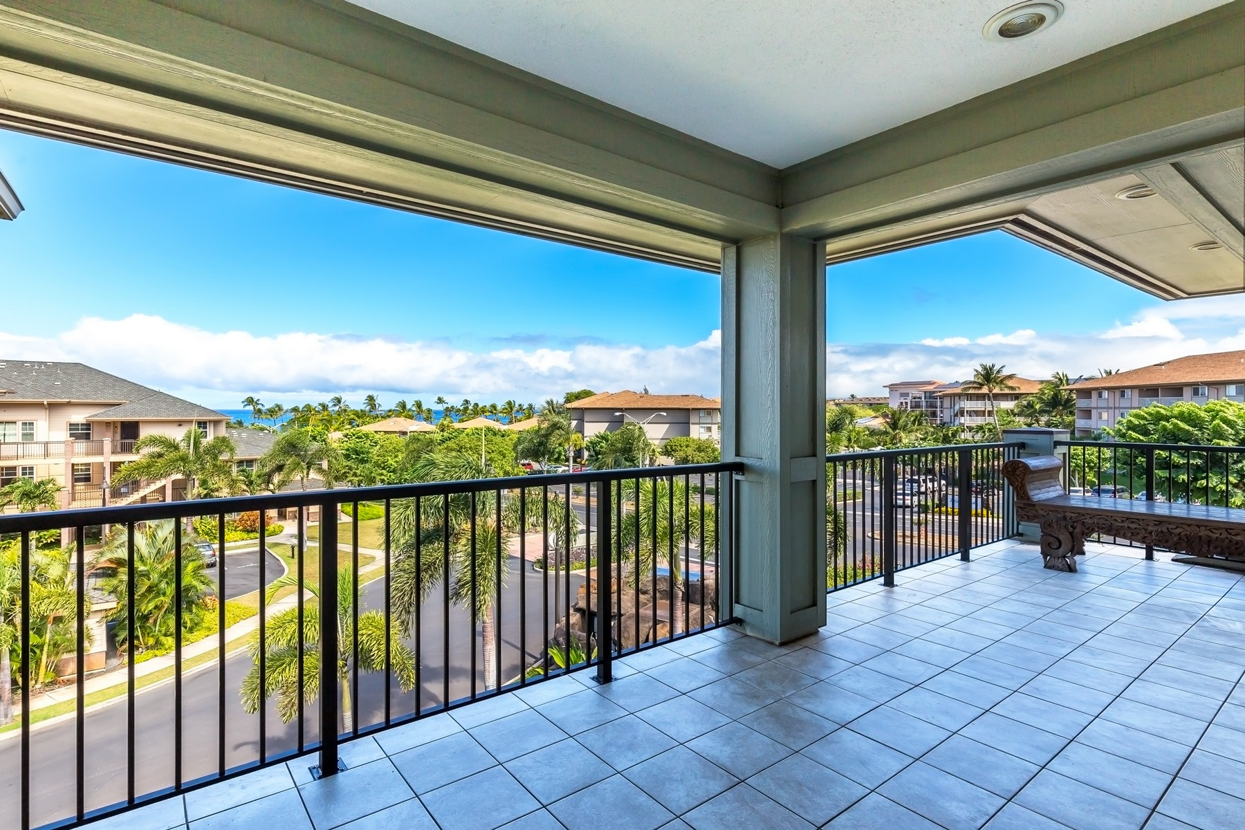 Property For Sale at Ke Alii Ocean Resort on Maui