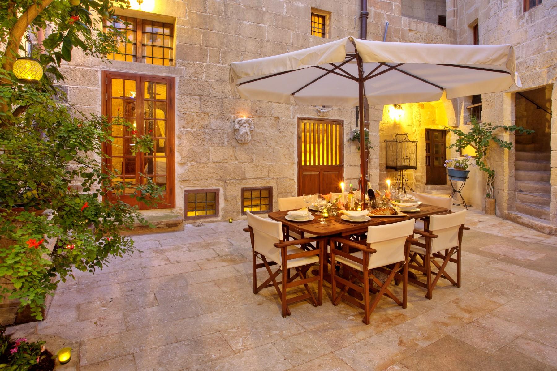 Malta Property for sale in Malta, Zejtun