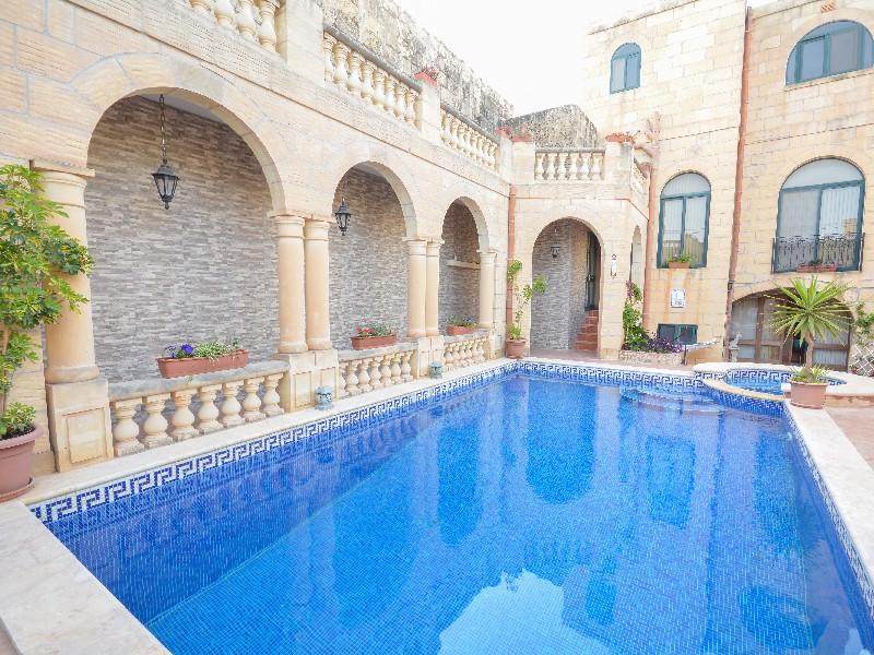 Malta Property for sale in Gozo-Island, Gharb