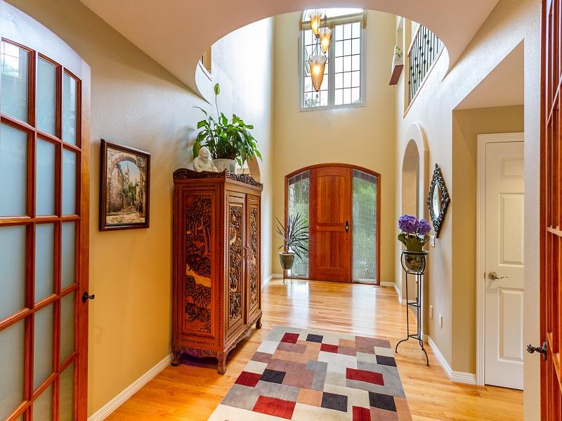 Single Family Home for Sale at North Boulder Oasis 2210 Spotswood Pl Boulder, Colorado, 80304 United States