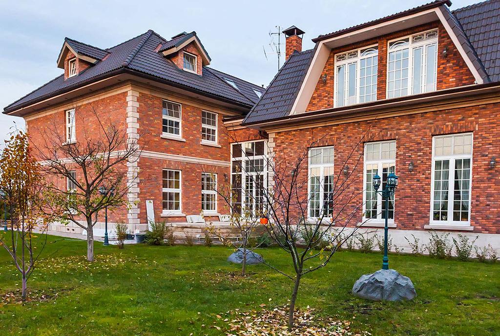 Immobilie zu verkaufen Other Russia