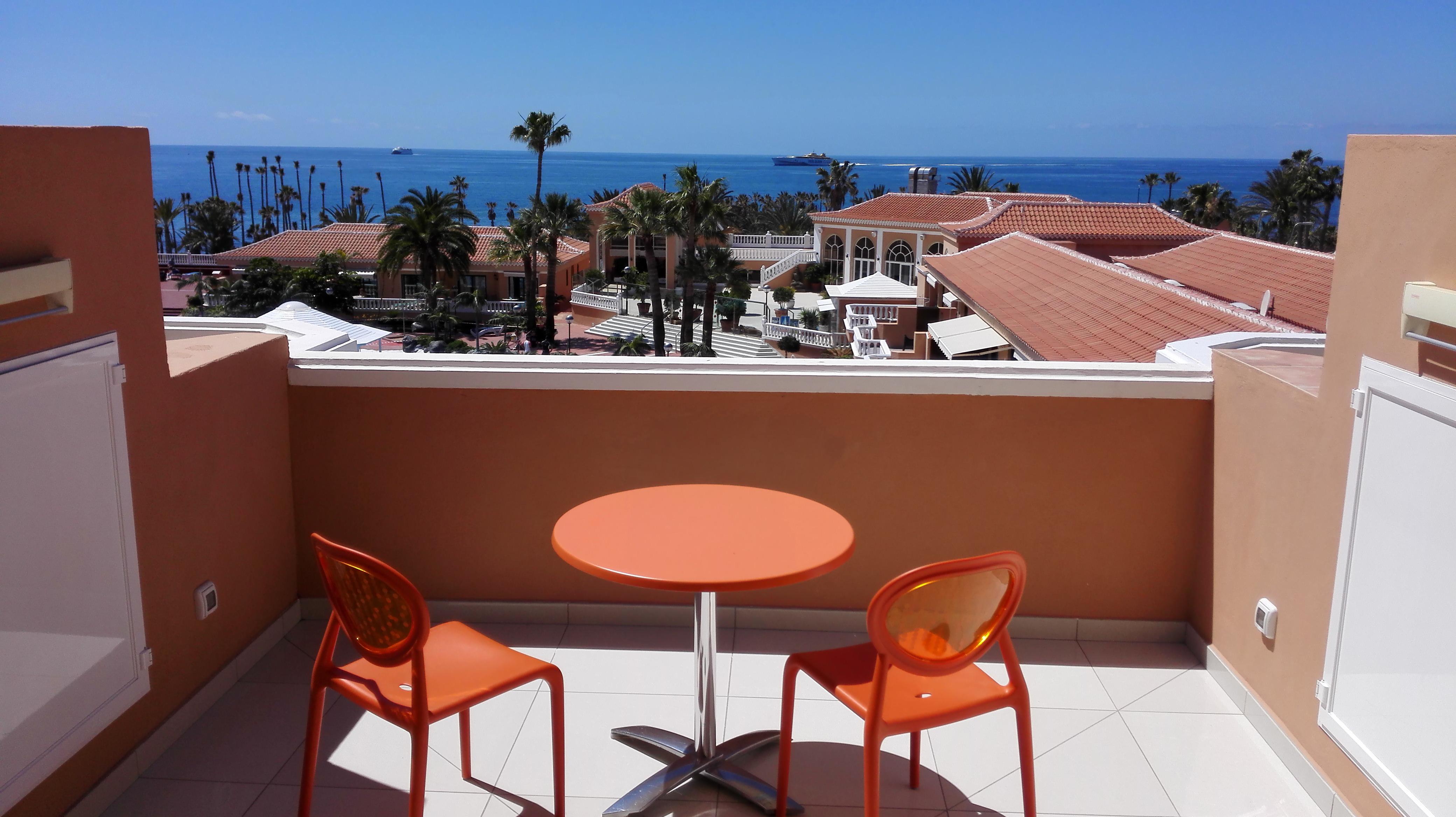 Apartment for Sale at Tenerife Royal Garden Avenida Luis Diaz de Losada Other Tenerife Canary Islands, Tenerife Canary Islands, 38660 Spain