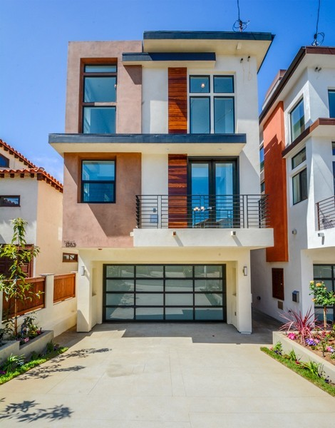 Villa per Vendita alle ore 1707 Reed Street Redondo Beach, California 90277 Stati Uniti
