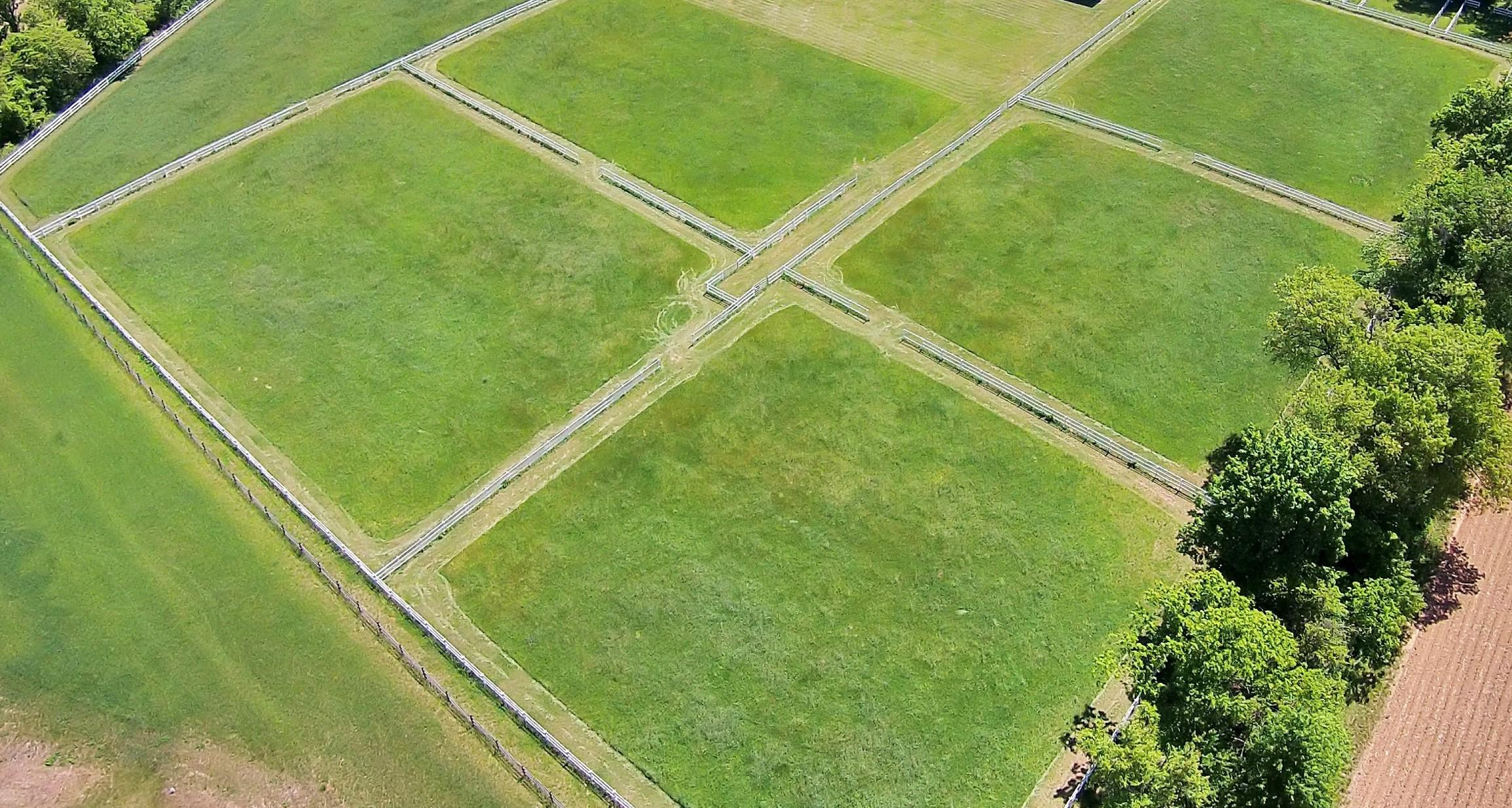 土地 为 销售 在 Great Opportunity 5 Hill and Dale Oldwick, 08858 美国