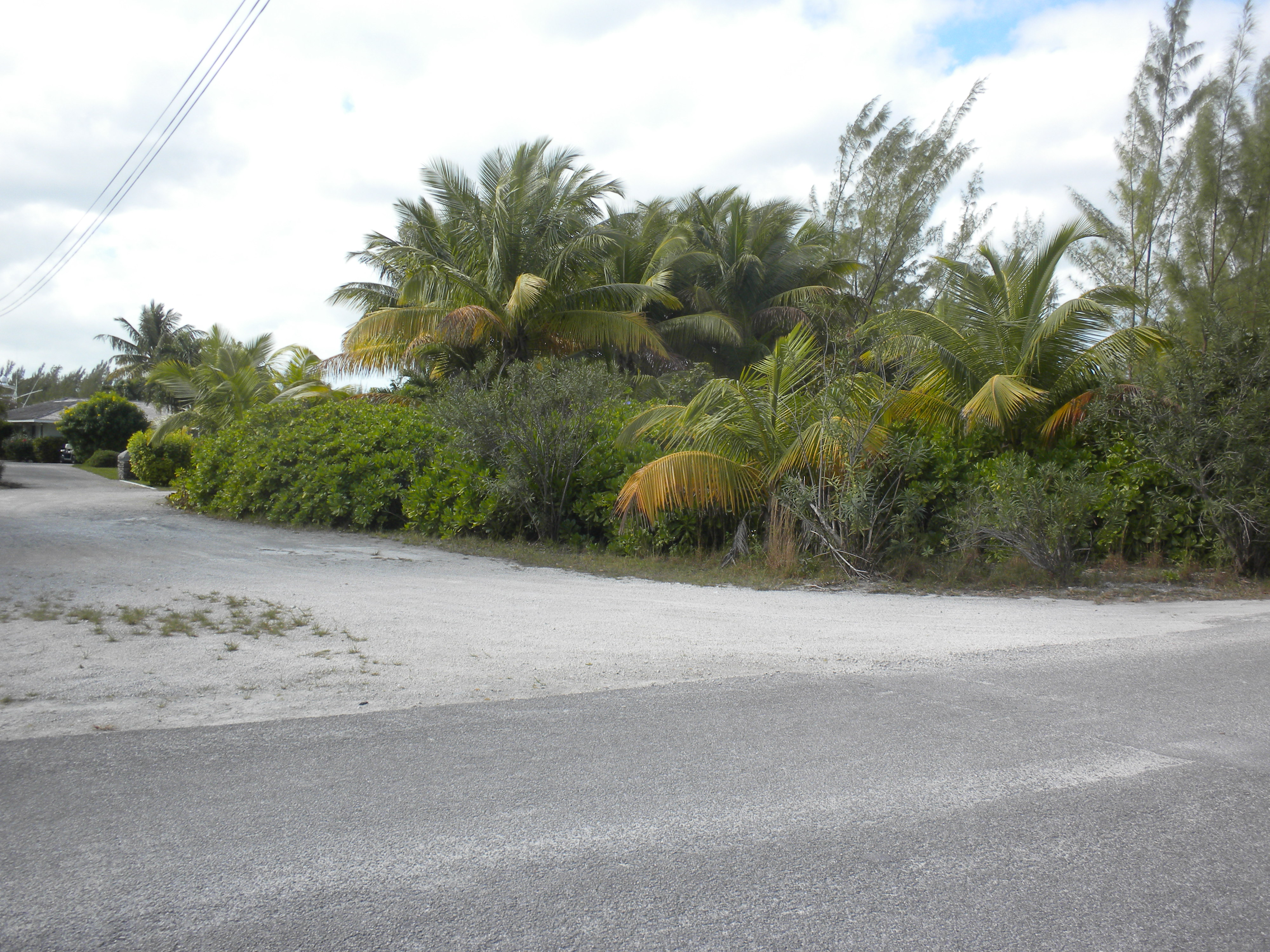 Additional photo for property listing at Lot 2 BLK 174 Treasure Cay, Abaco Bahamas