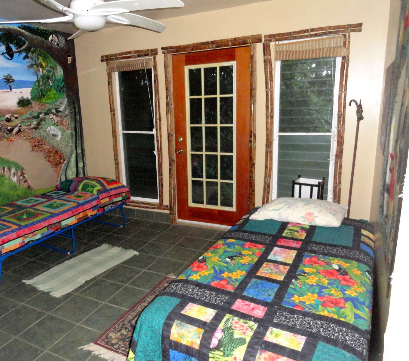 Additional photo for property listing at Wildlife River Sanctuary Other Cayo, Cayo Belice
