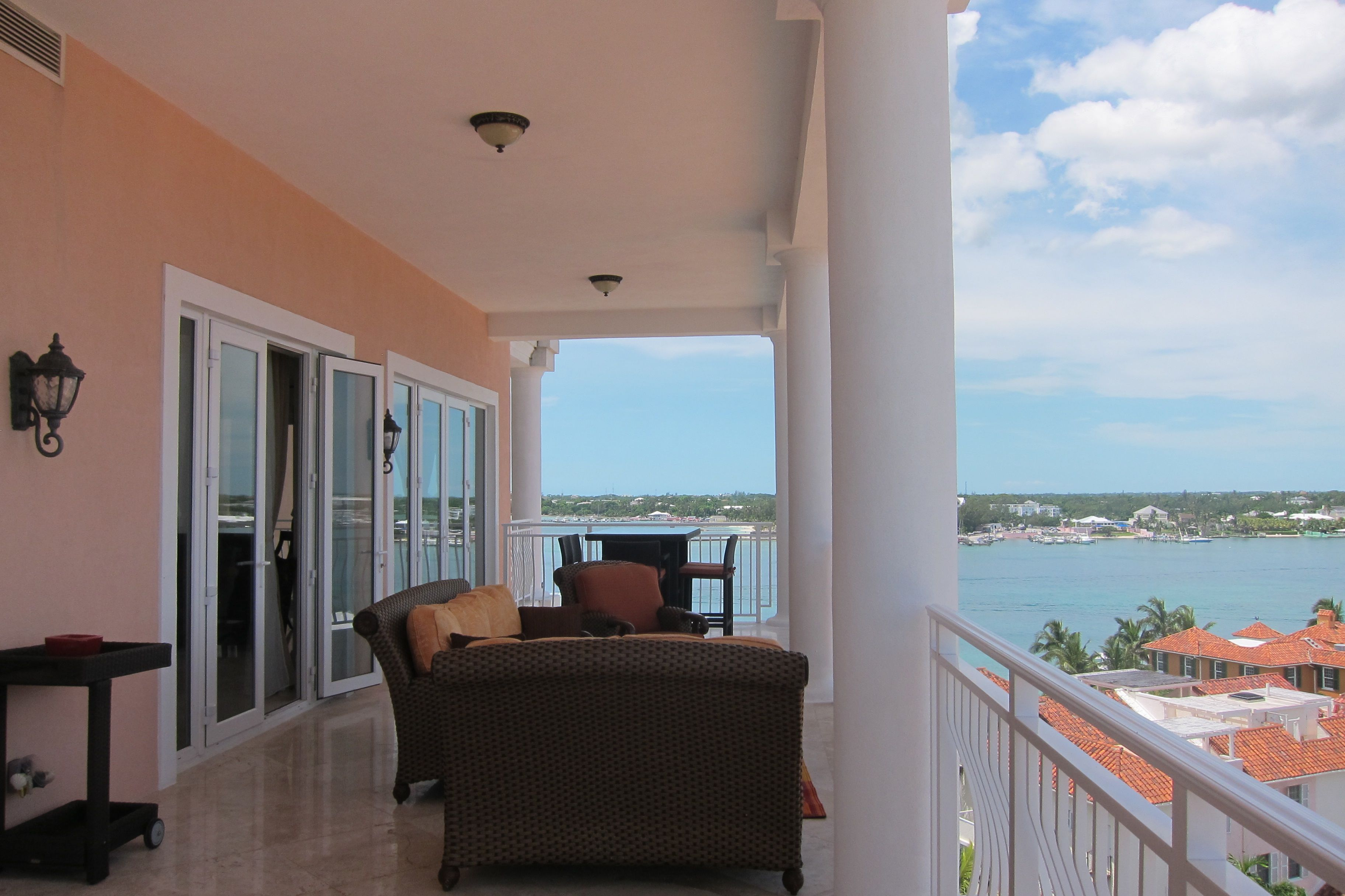 Property For Sale at One Ocean