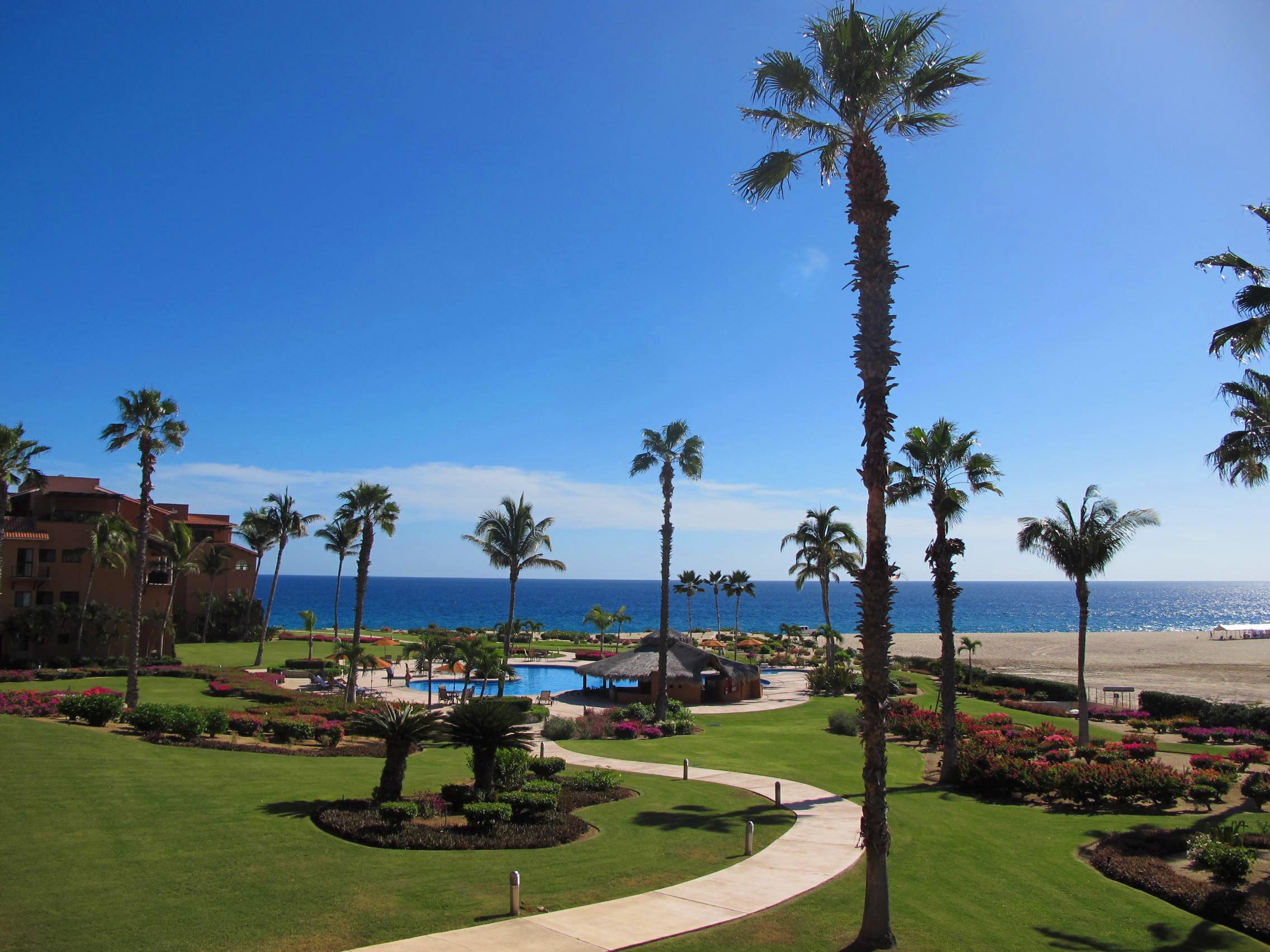 Condominium for Sale at Casa Heather Dorado 206 Other Baja California Sur, Baja California Sur 23406 Mexico