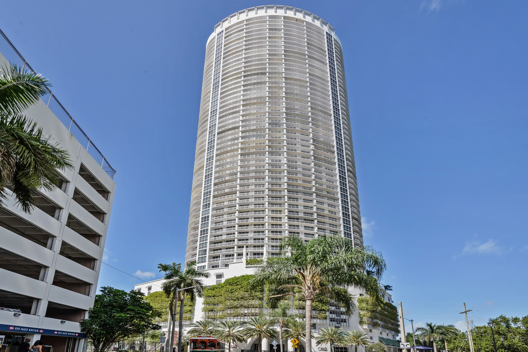 Property For Sale at Opera Tower Condo