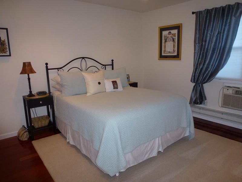 共管物業 為 出售 在 Breakwater Cove 100 Seaview 7A Building 5 Monmouth Beach, 新澤西州, 07750 美國