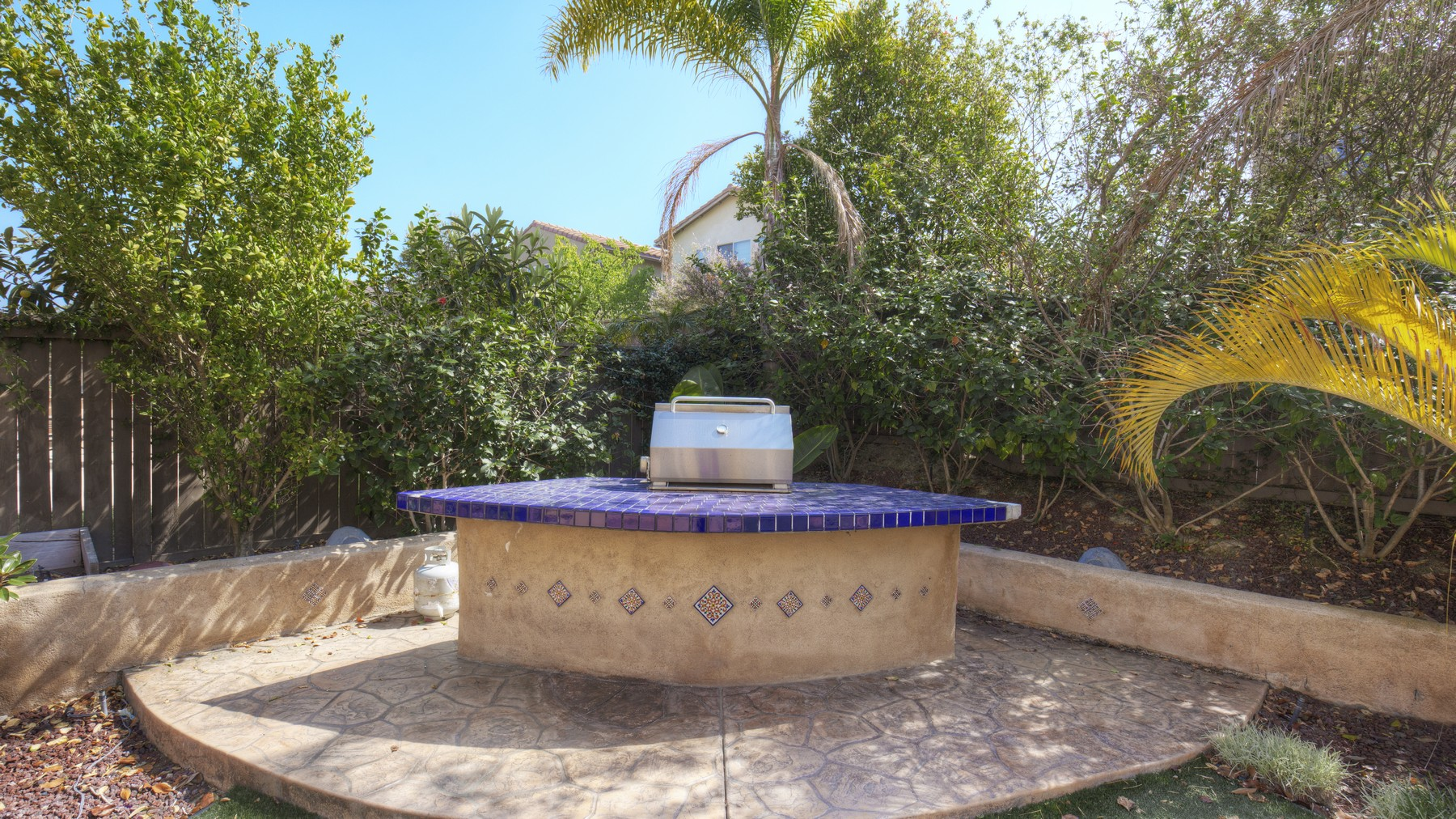 Additional photo for property listing at 7271 Primrose Lane  San Diego, California 92129 United States
