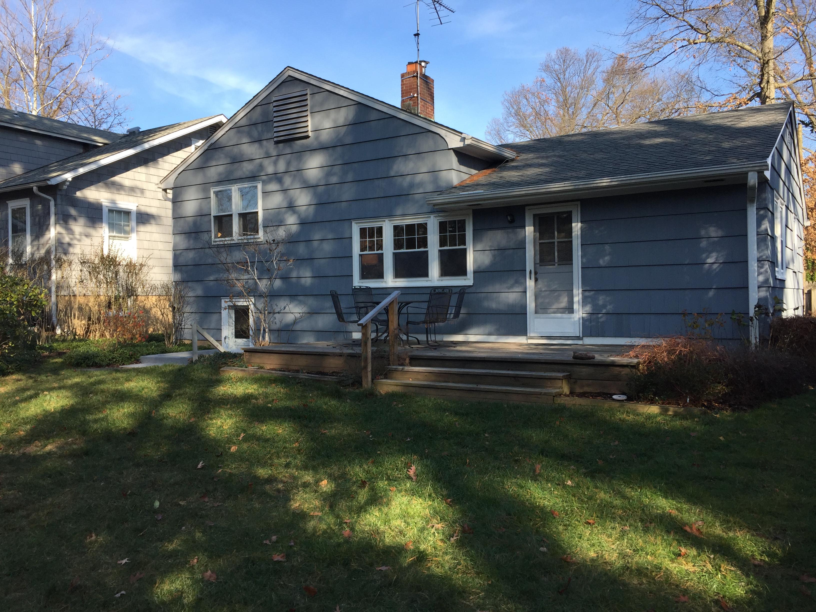 Property Of Wonderful Riverside Rental